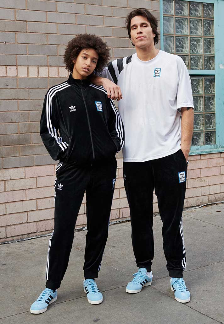 4-have-a-good-time-adidas.jpg