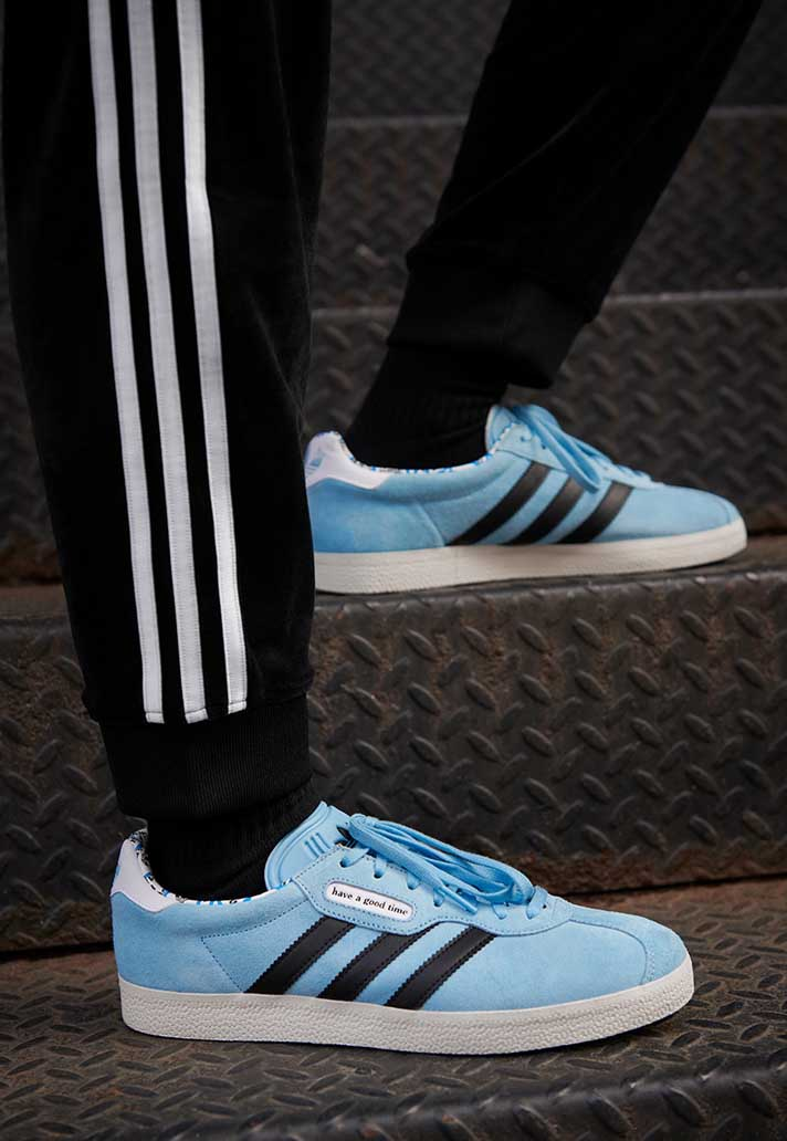 7-have-a-good-time-adidas.jpg