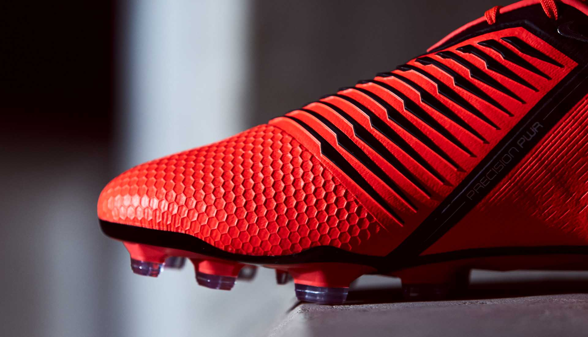 size 40 53239 e57ed Nike Launch The New PhantomVNM Series - SoccerBible
