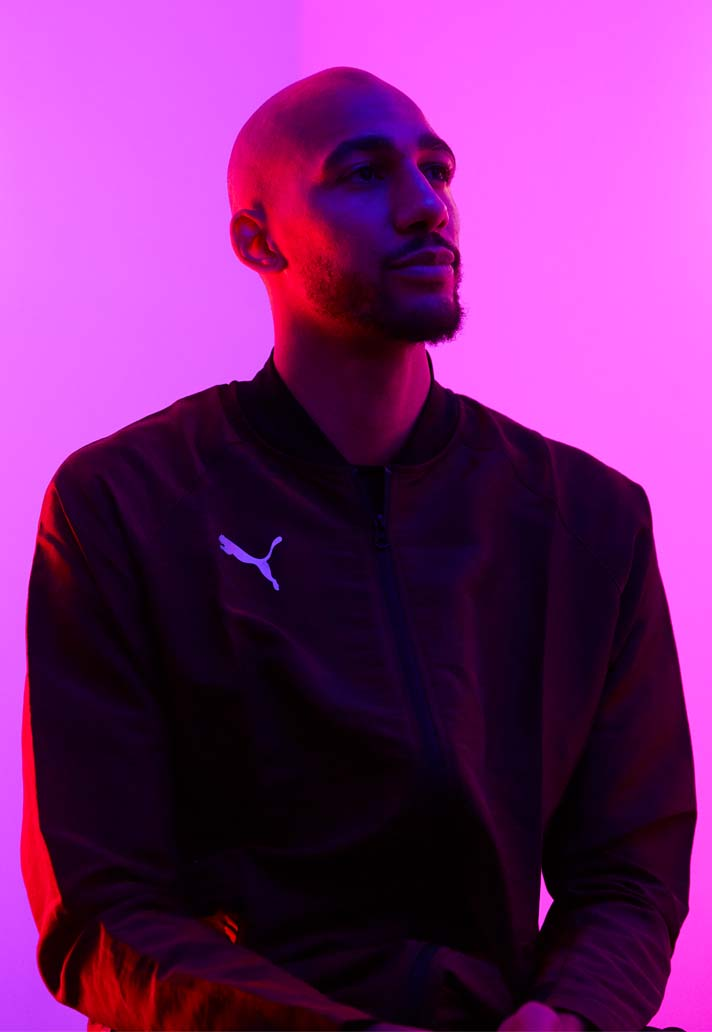 1-steven-nzonzi-france-puma-interview.jpg