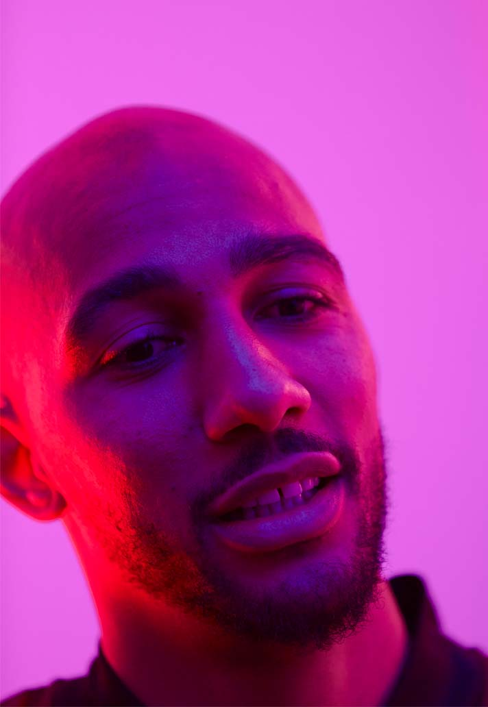 5-steven-nzonzi-france-puma-interview.jpg