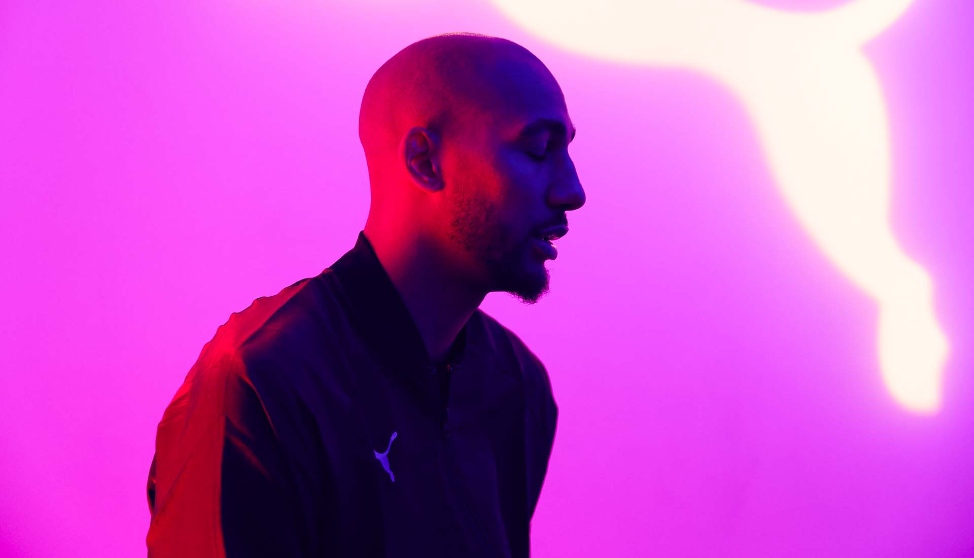6-steven-nzonzi-france-puma-interview.jpg
