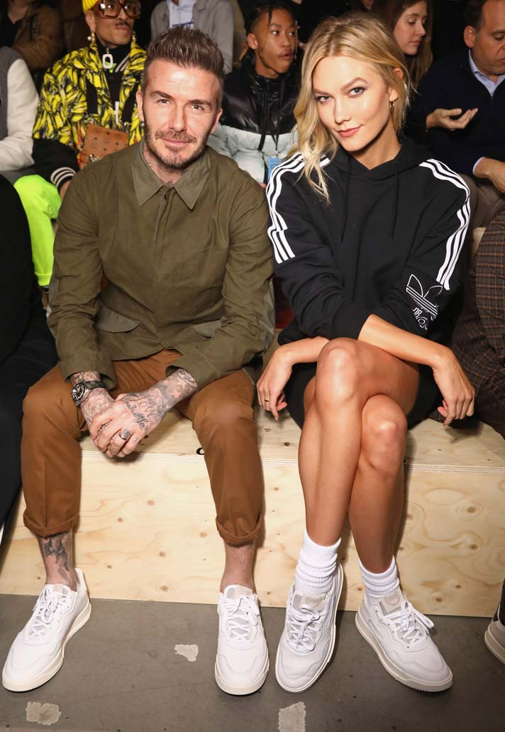 2-adidas-maker-lab-fashion-week-show.jpg
