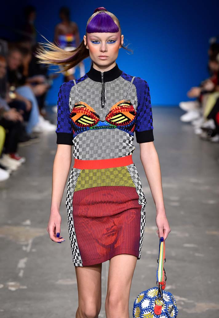 3-adidas-maker-lab-fashion-week-show.jpg