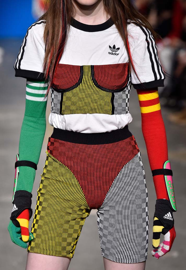 adidas-maker-lab-fashion-week-show.jpg (1)