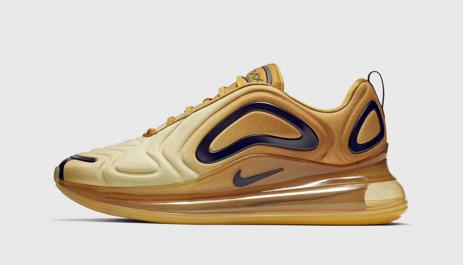 948046fee5ee Nike Air Max 720 Nears Drop Date - SoccerBible.
