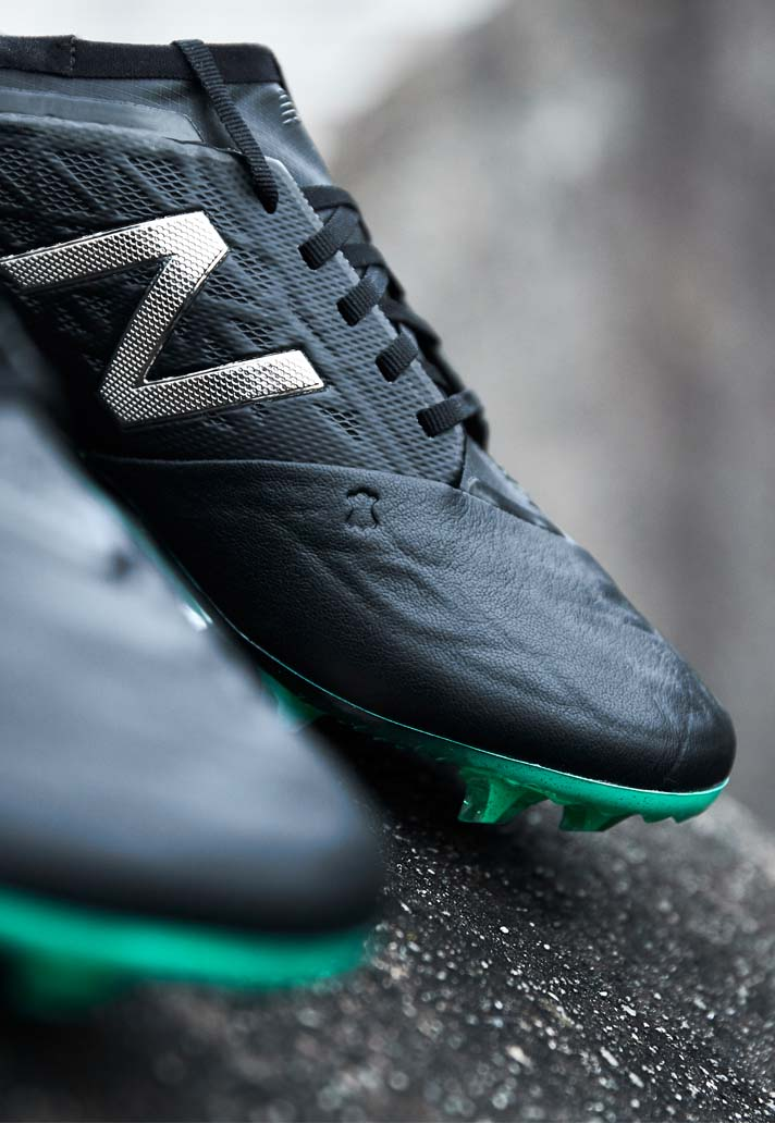 2-new-balance-furon-5-leather.jpg