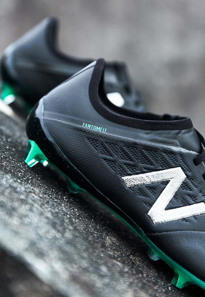 3-new-balance-furon-5-leather.jpg