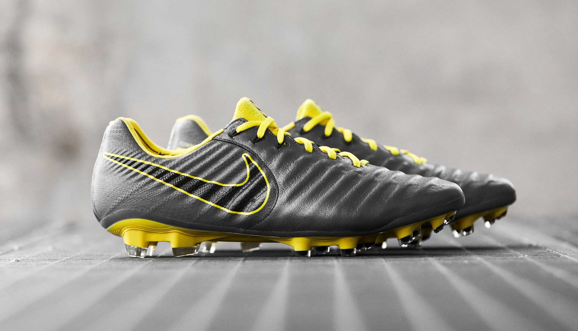 best website c8239 ff8fc 1-nike-tiempo-game-over.jpg