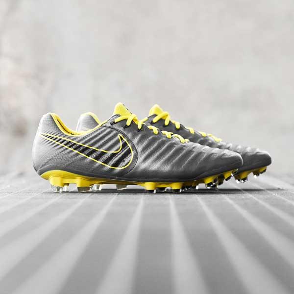 sale retailer 770f8 909d0 Laced Up: Nike Tiempo Legend 8 Review - SoccerBible