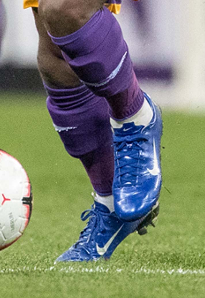 53f871d77cf Global Boot Spotting - SoccerBible