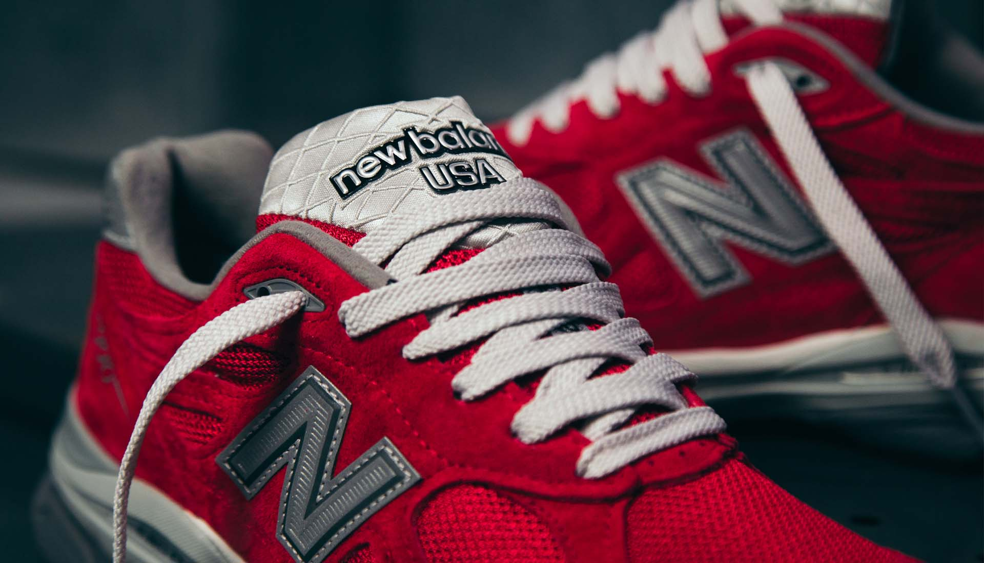 Balance New Soccerbible Nb1 Jurgen Klopp X Launch 990v3 NwOk8n0PX