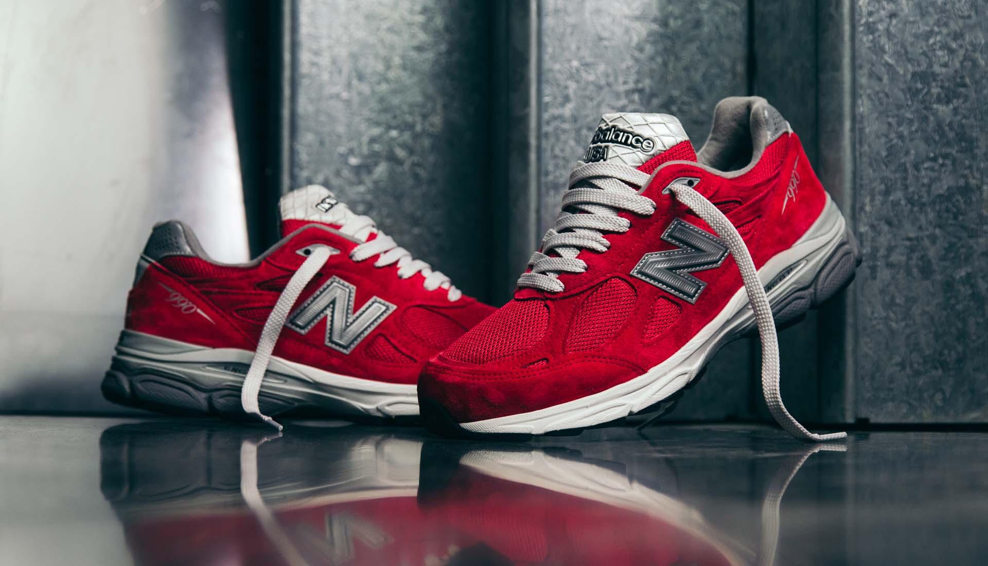 jurgen klopp new balance shoes
