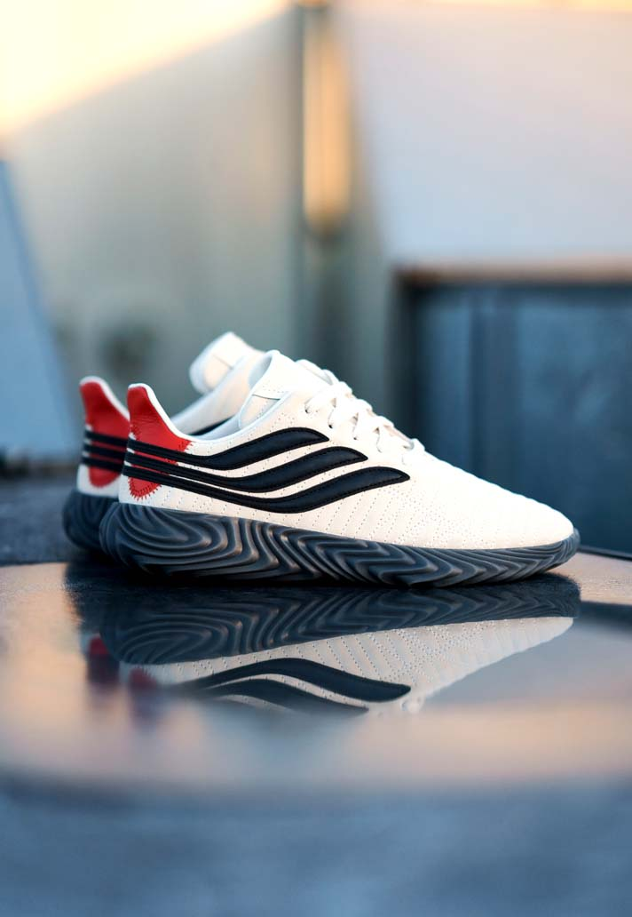 adidas Originals Drop An