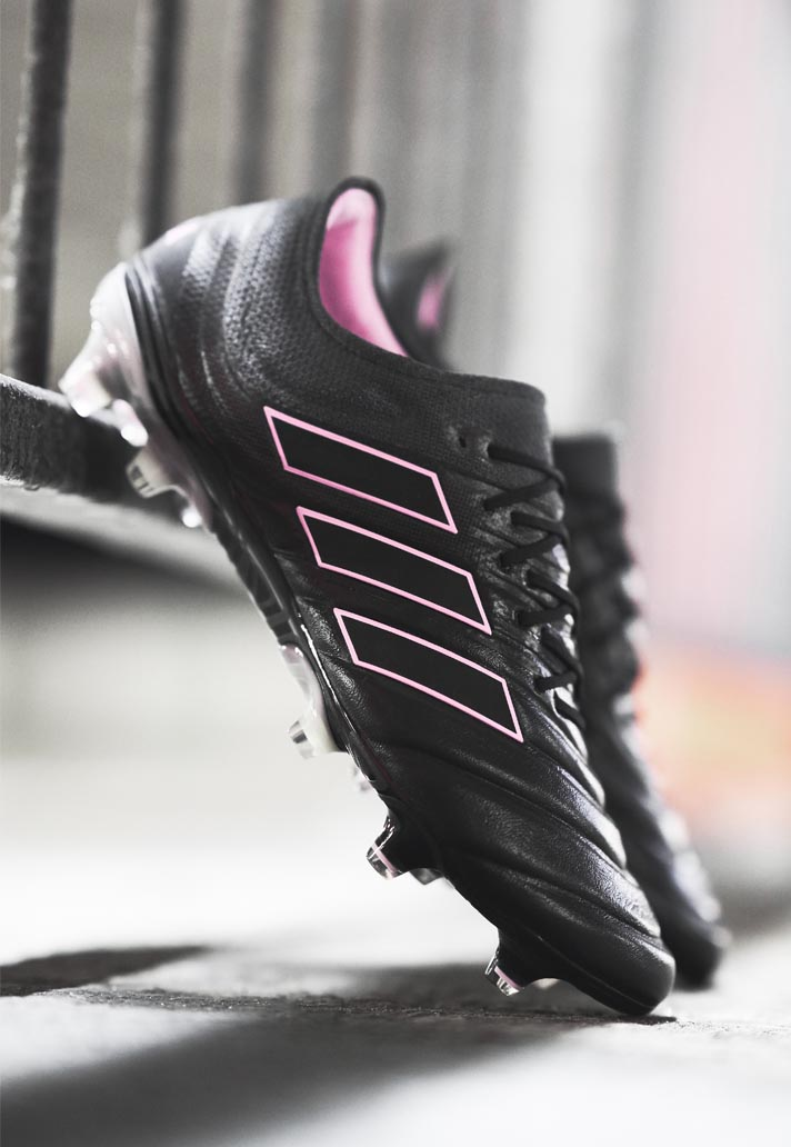 7-adidas-copa-womens-colourway.jpg