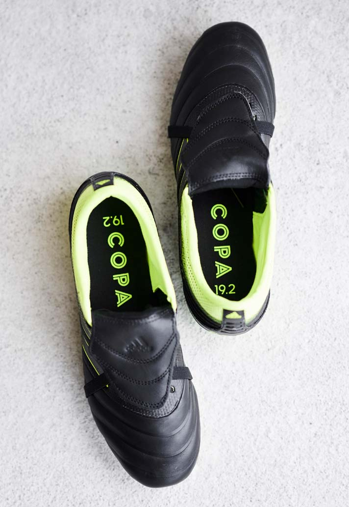 1-adidas-copa-gloro-exhibit.jpg