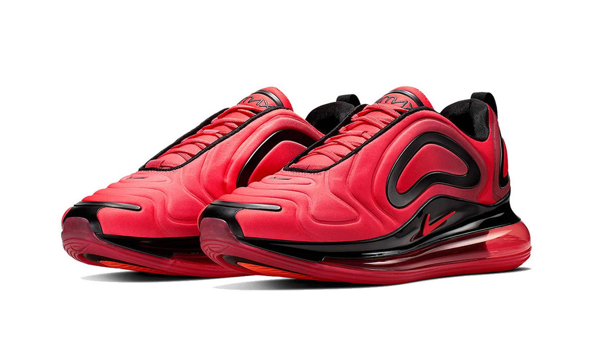 separation shoes d3579 49c5b Nike Air Max 720 Gets A