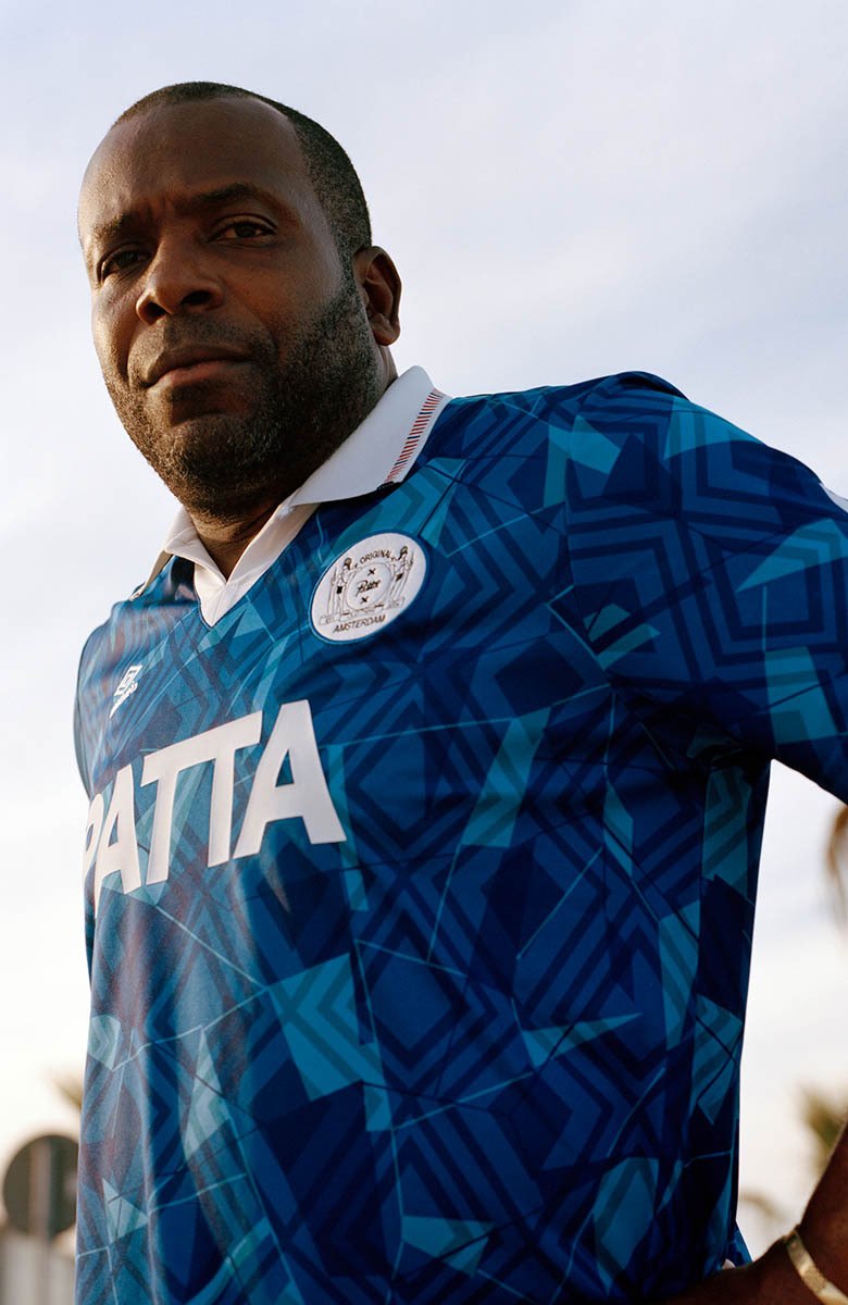 patta-portraits-second-collab-umbro-soccerbible_0000_layer-2.jpg