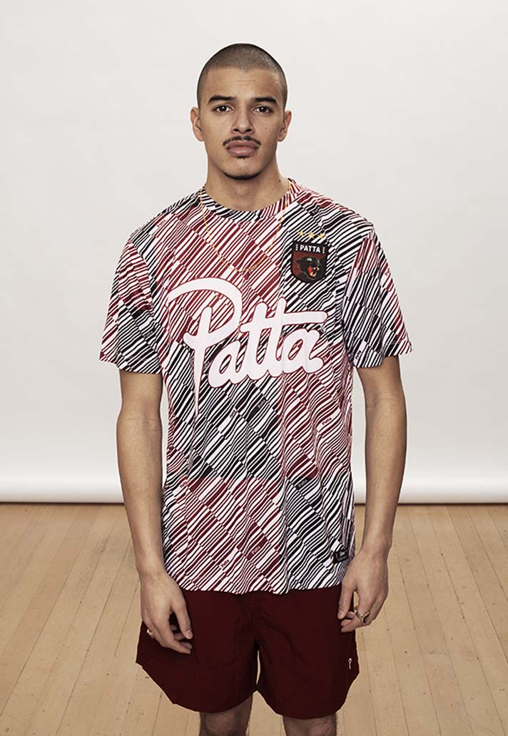 3-patta-ss19-football-jerseys.jpg