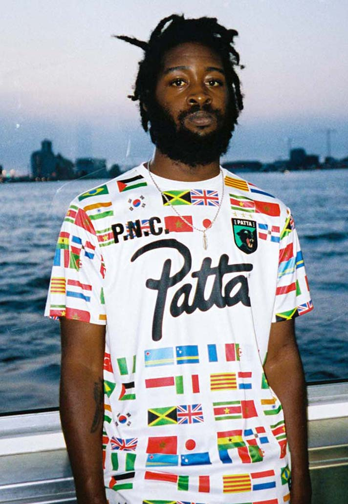 4-patta-ss19-football-jerseys.jpg