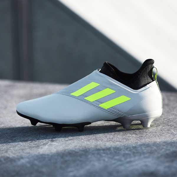 sacudir referencia jurado  new football boots 2019 adidas