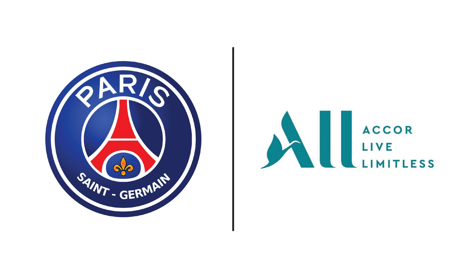 Psg Announce New Shirt Sponsorship To Replace Fly Emirates Soccerbible
