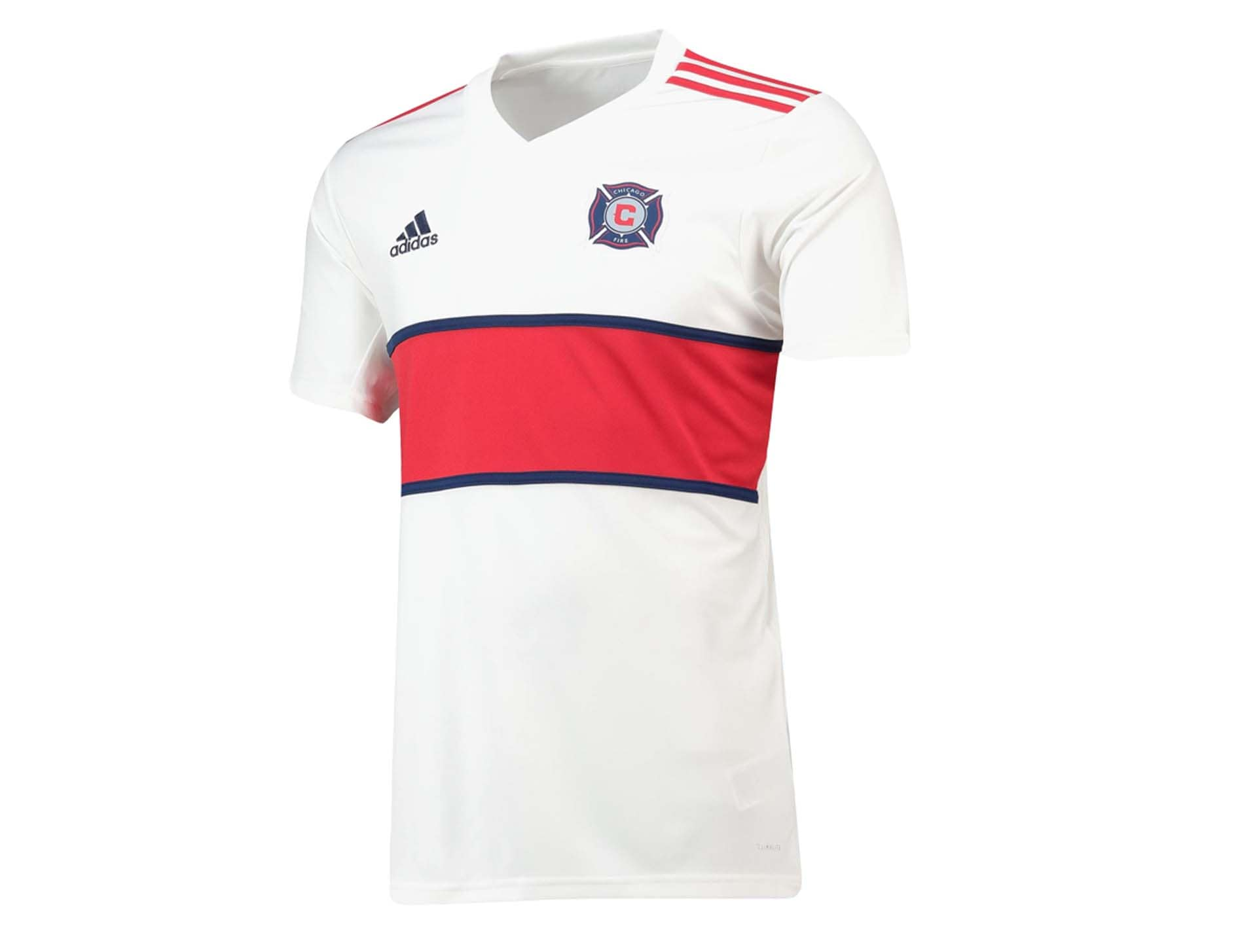 d6cd9c44b46 A Look At Every 2019 MLS Kit - SoccerBible