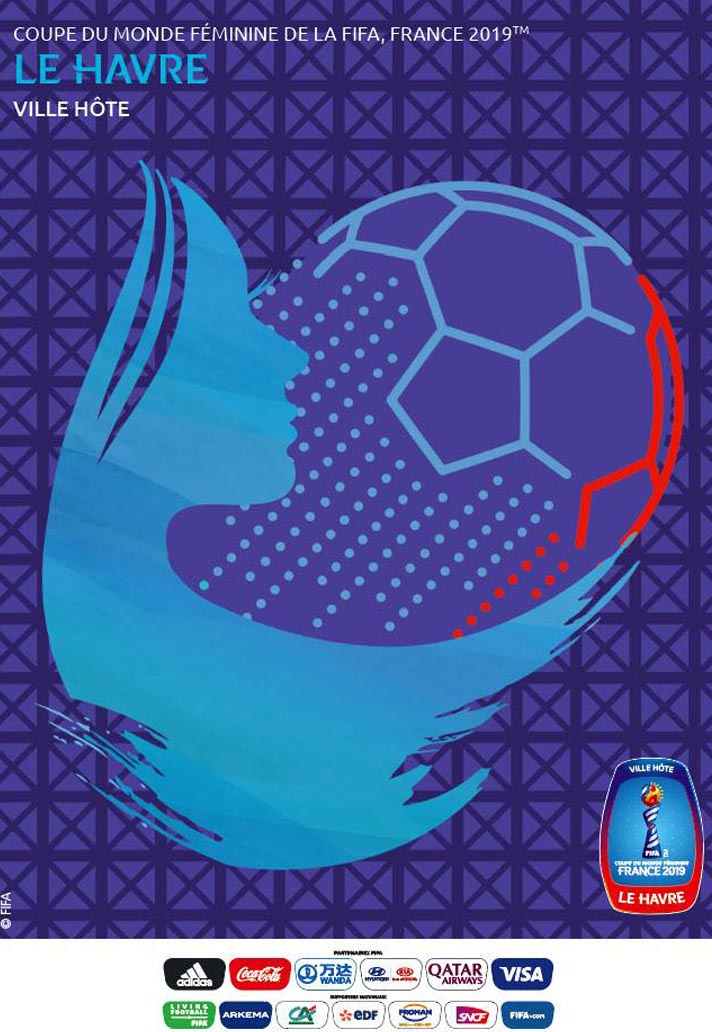 2-womens-world-cup-2019-posters.jpg