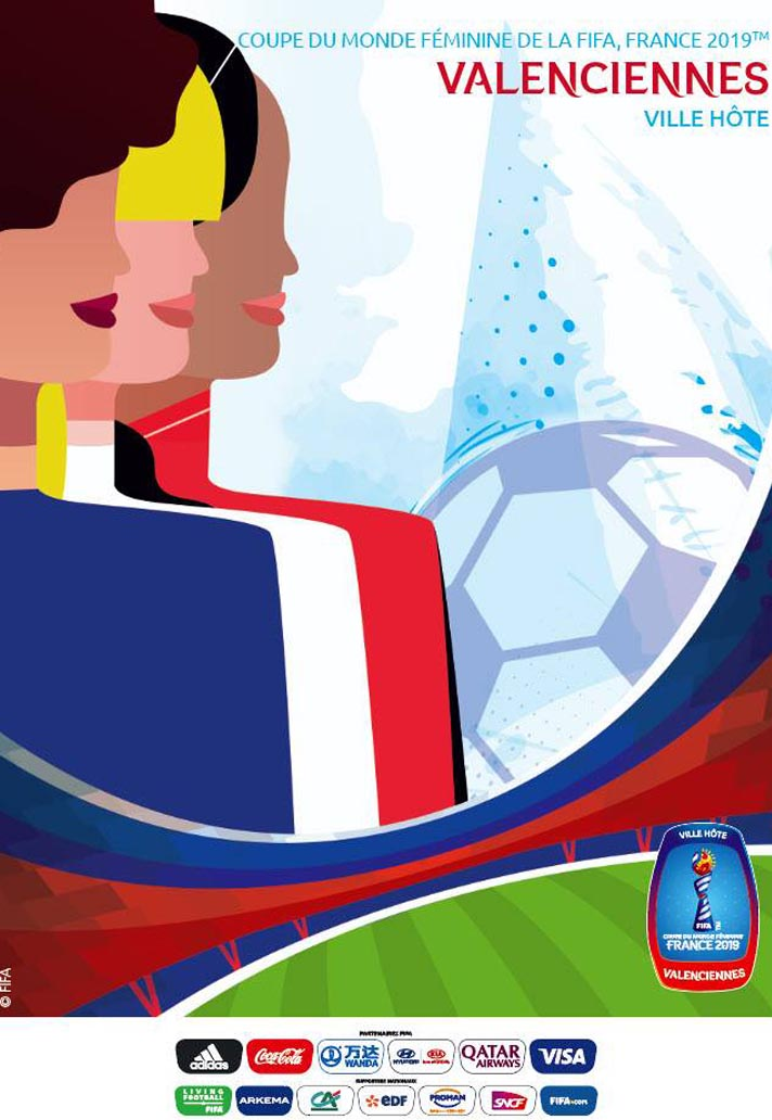 5-womens-world-cup-2019-posters.jpg