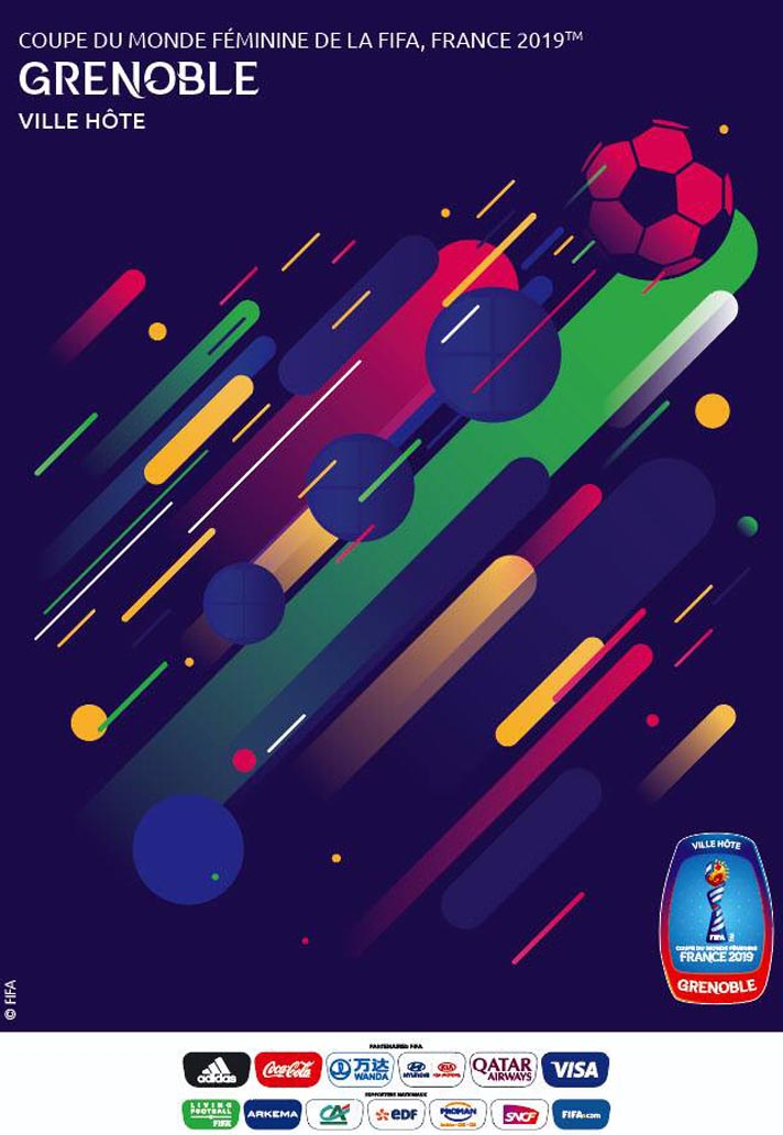 7-womens-world-cup-2019-posters.jpg