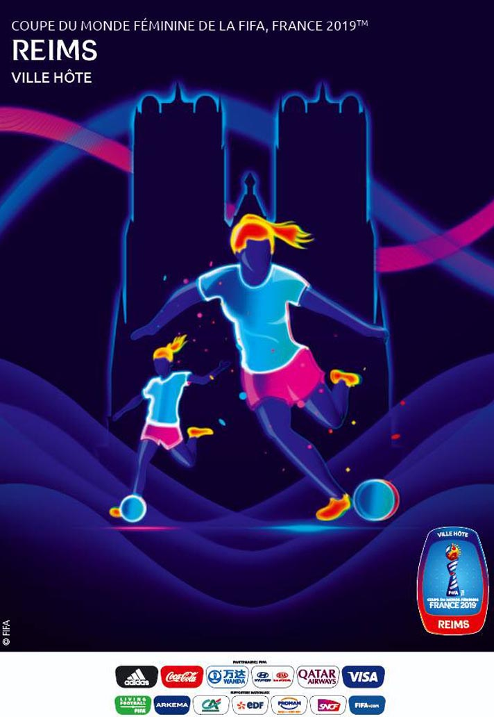8-womens-world-cup-2019-posters.jpg