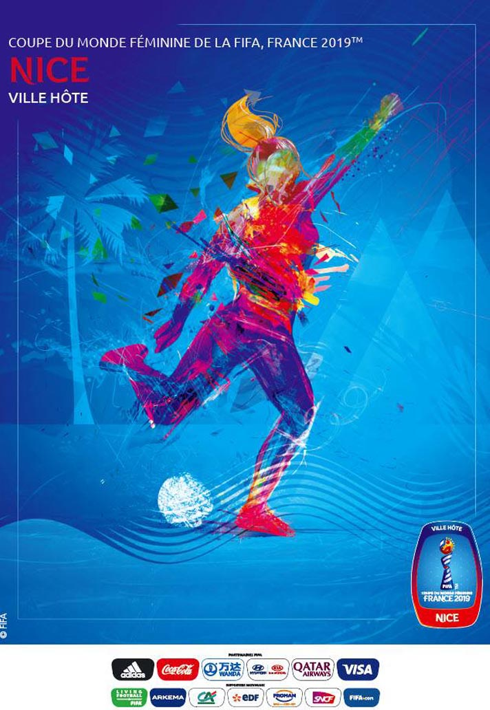 9-womens-world-cup-2019-posters.jpg