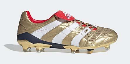 6f39cef46792 Closer Look at the adidas '25 Years of Predator' Zidane Accelerator ...