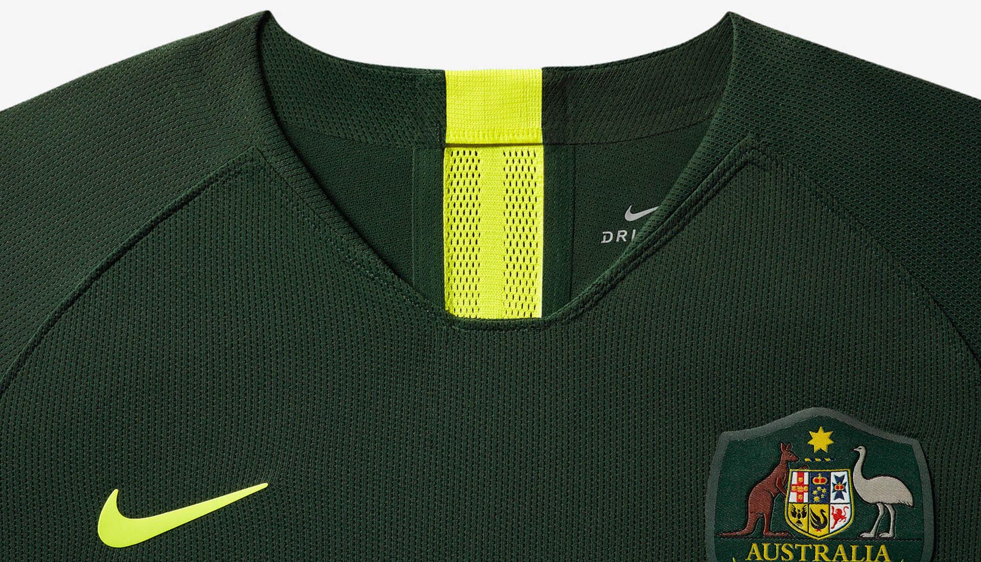 a074d0682 matildas kits 0010 australia-national-team-kit-2019-laydown-1 85905.jpg