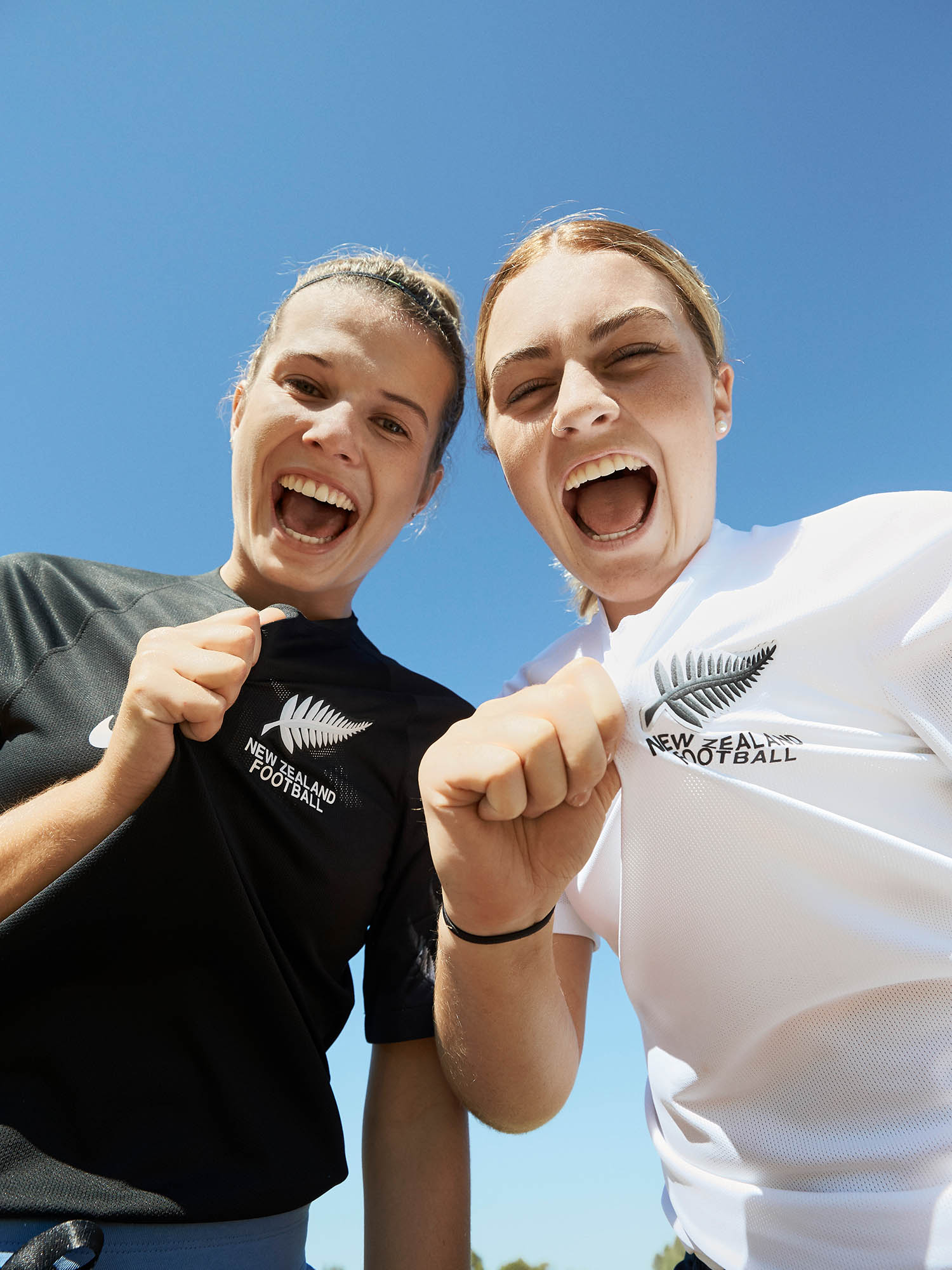 wwc portrait nike kits_0002_New-Zealand-National-Team-Kit-Community_original.jpg