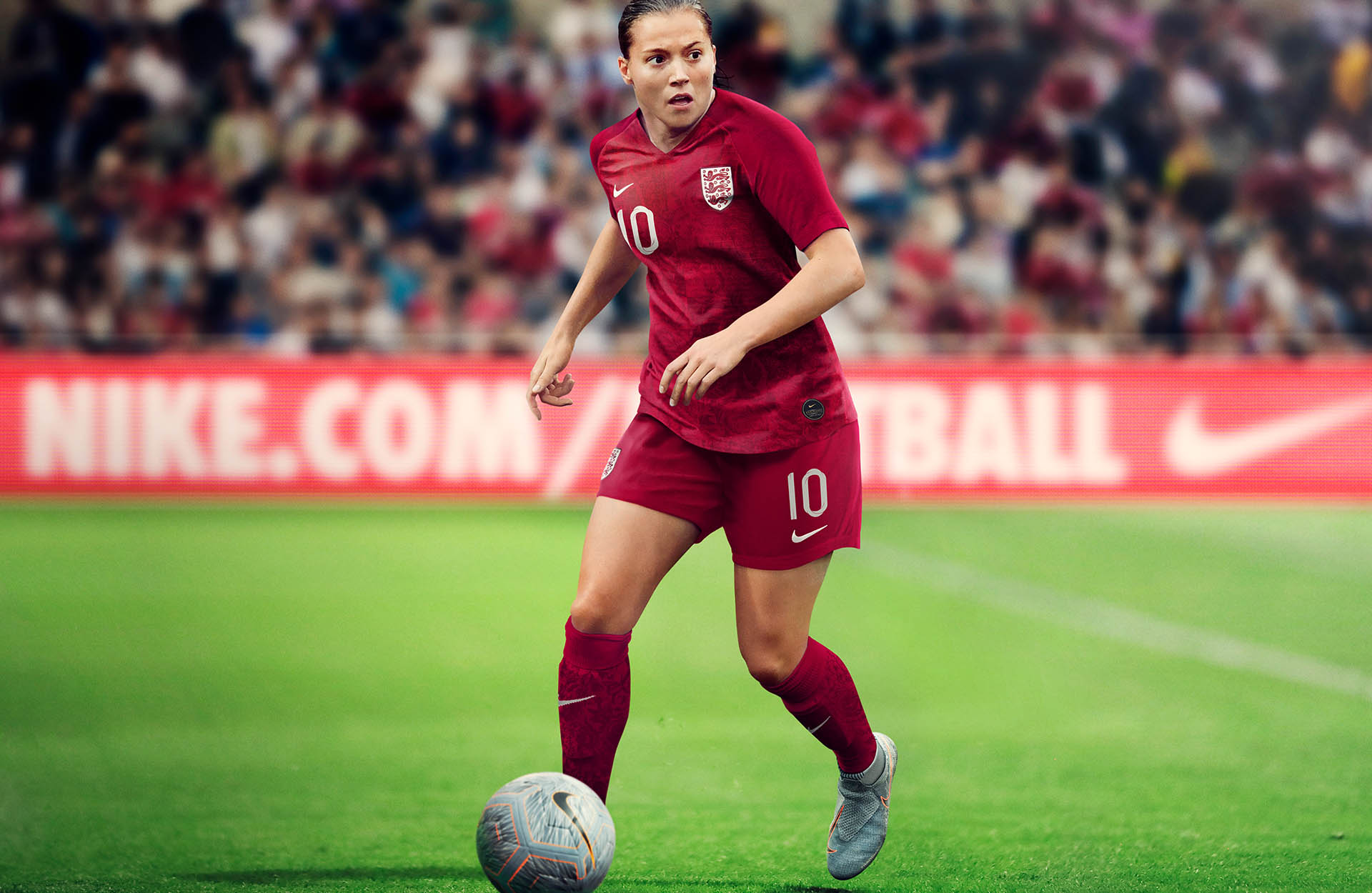 all nike wwc kits_0012_England-National-Team-Kit-Away_original.jpg