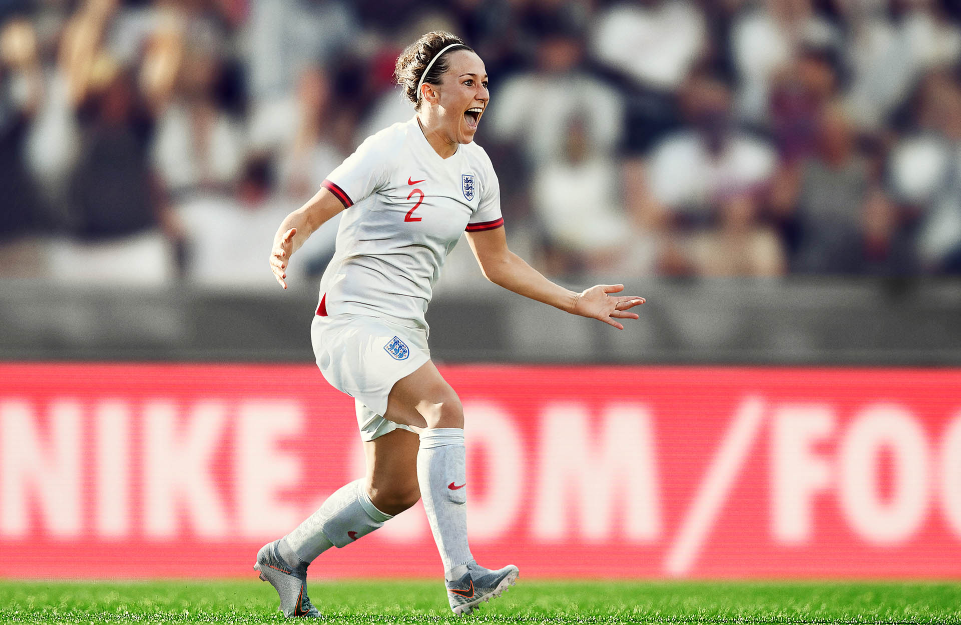 all nike wwc kits_0011_england-national-team-kit-2019-performance-002_original.jpg