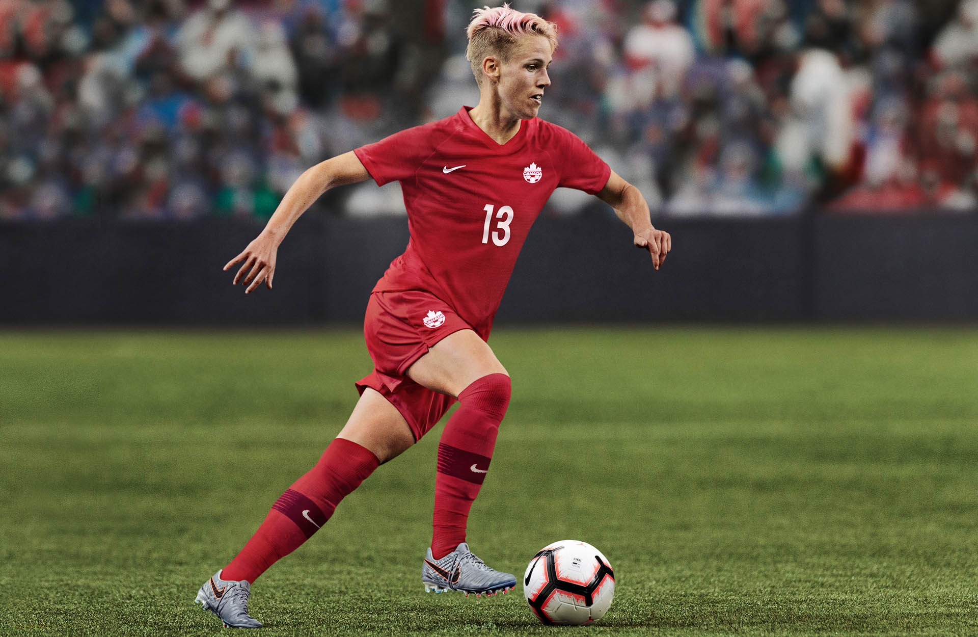 all nike wwc kits_0010_canada-national-team-kit-2019-performance-003_original.jpg
