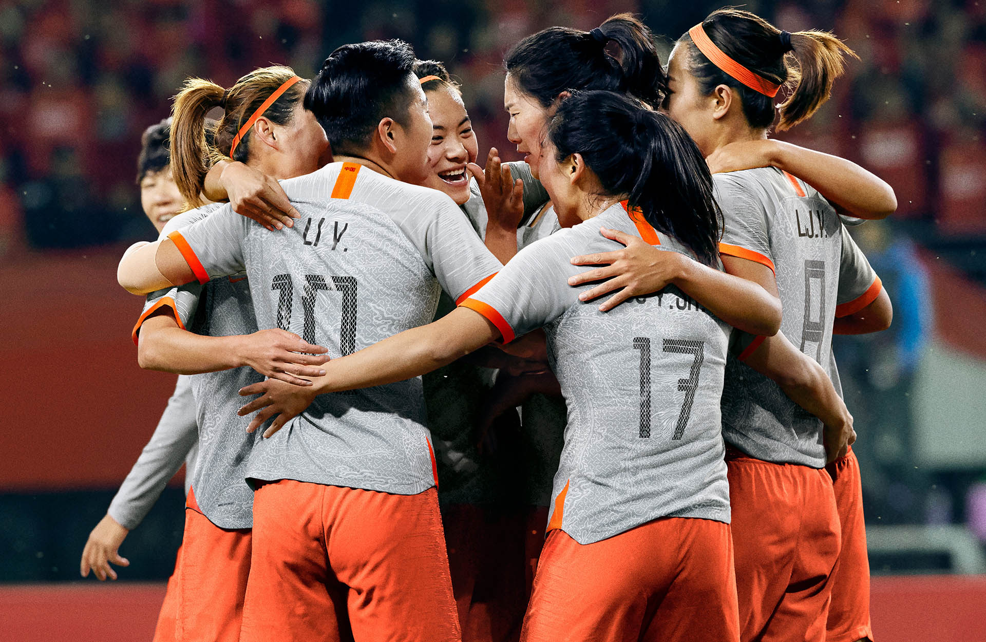 all nike wwc kits_0008_china-national-team-kit-2019-performance-001_original.jpg