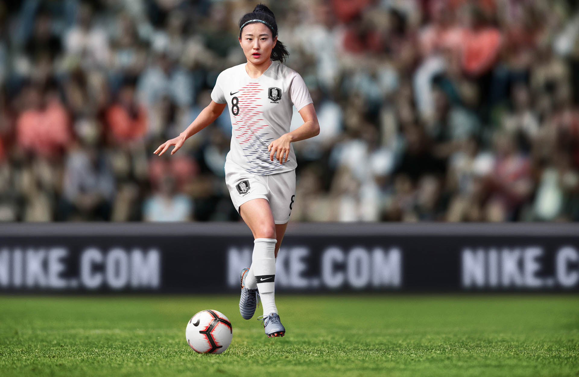 all nike wwc kits_0007_south-korea-national-team-kit-2019-performance-001_original.jpg