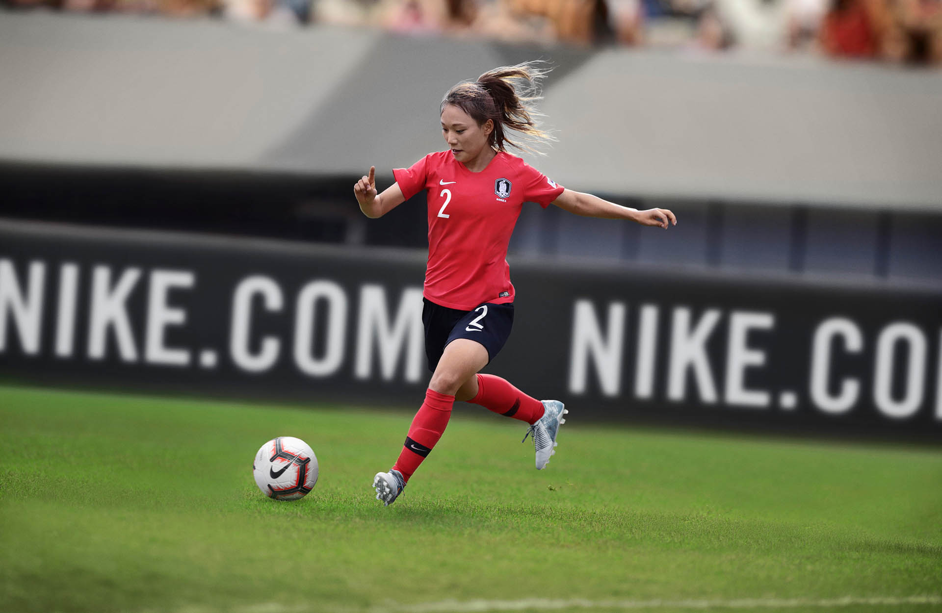 all nike wwc kits_0006_south-korea-national-team-kit-2019-performance-002_original.jpg