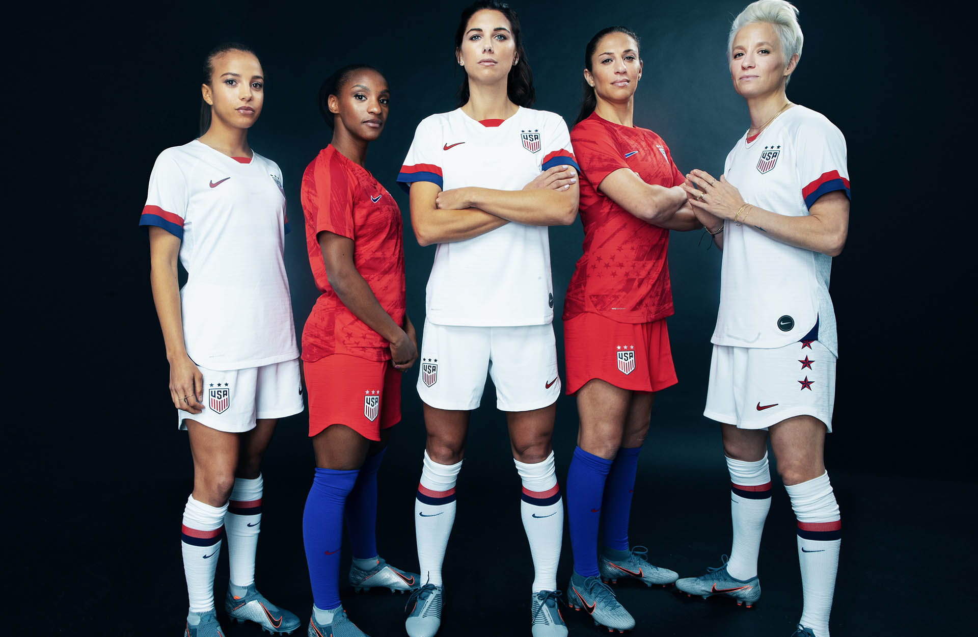 all nike wwc kits_0000_usa-national-team-kit-2019-mal-pugh-crystal-dunn-alex-morgan-carli-lloyd-megan-rapinoe-003_origin.jpg
