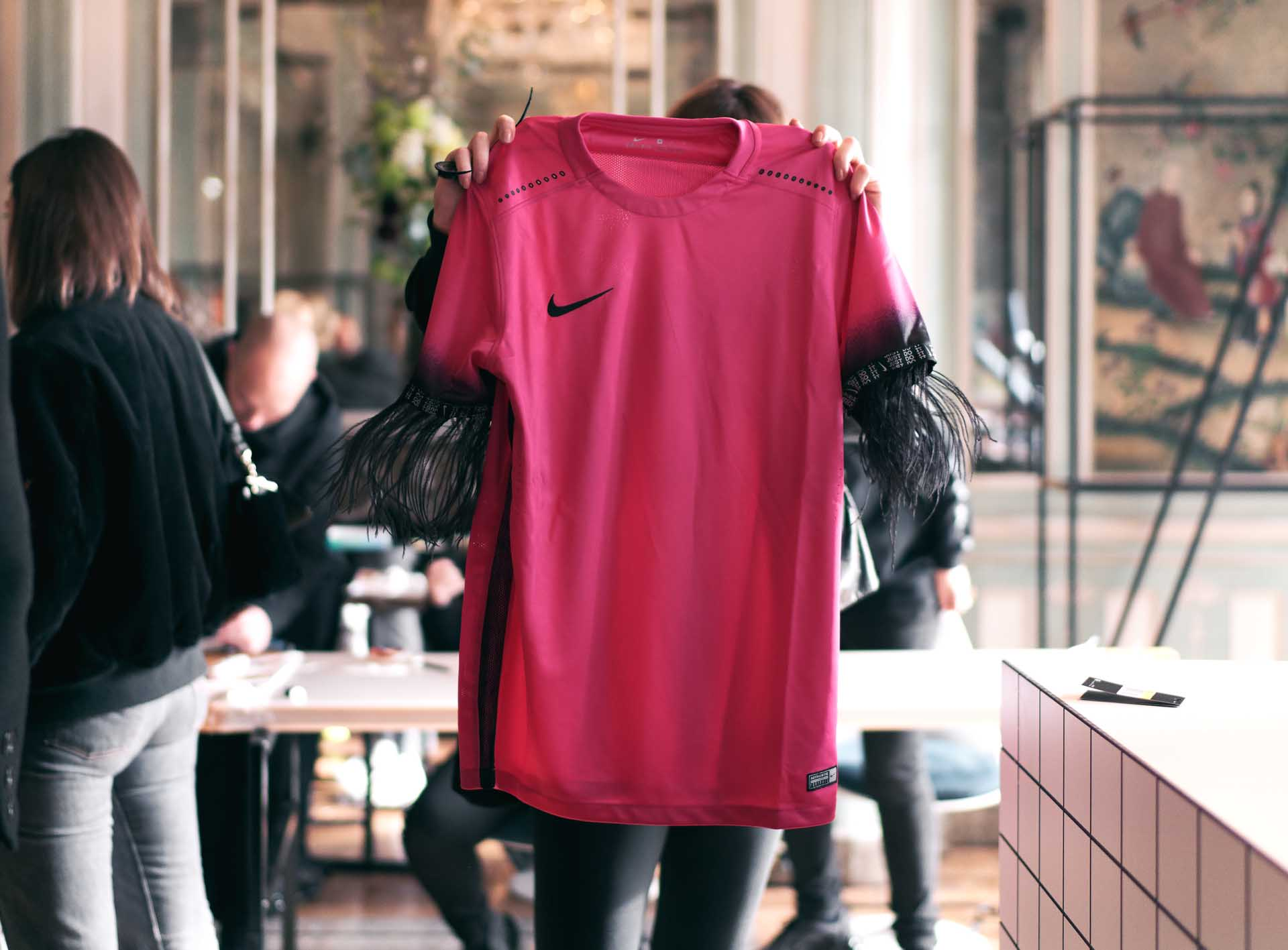 body-nike-jersey-customisation-paris-min.jpg
