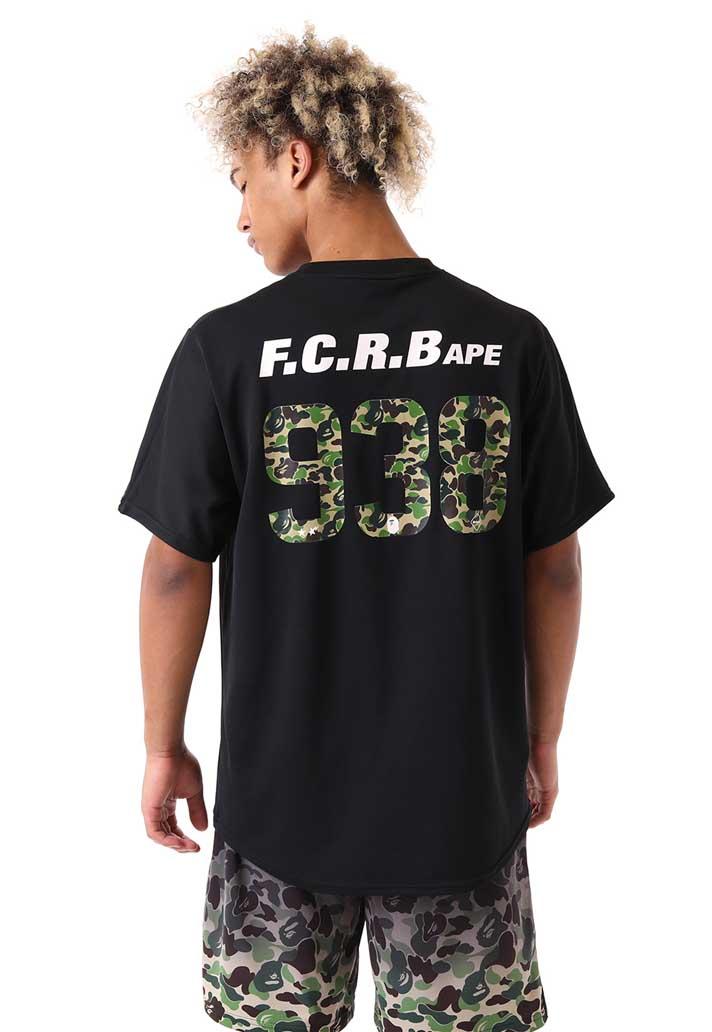 56-fcrbape.jpg
