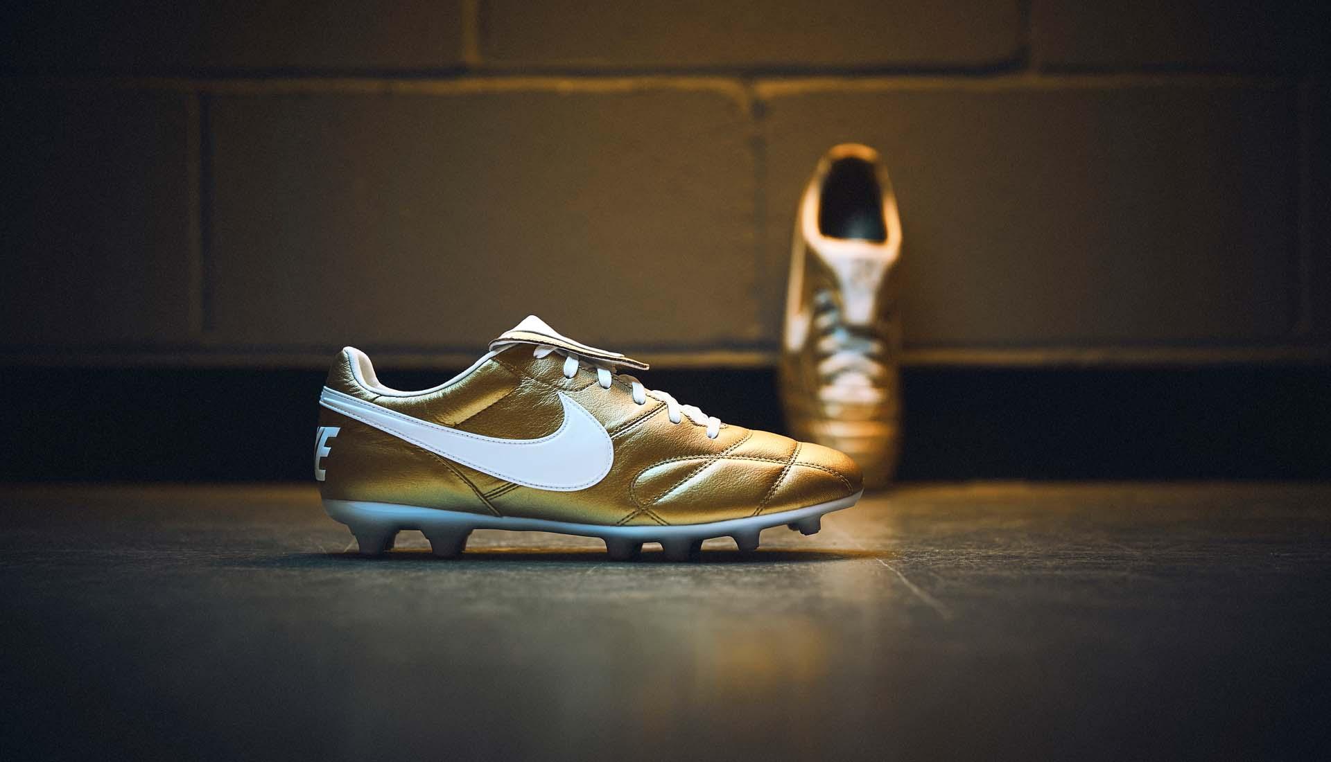 5f0e03a161f7 Nike Launch Premier 2.0