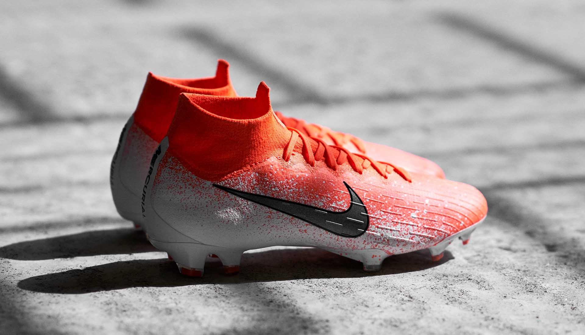 0b86bb5d473 Nike Launch The