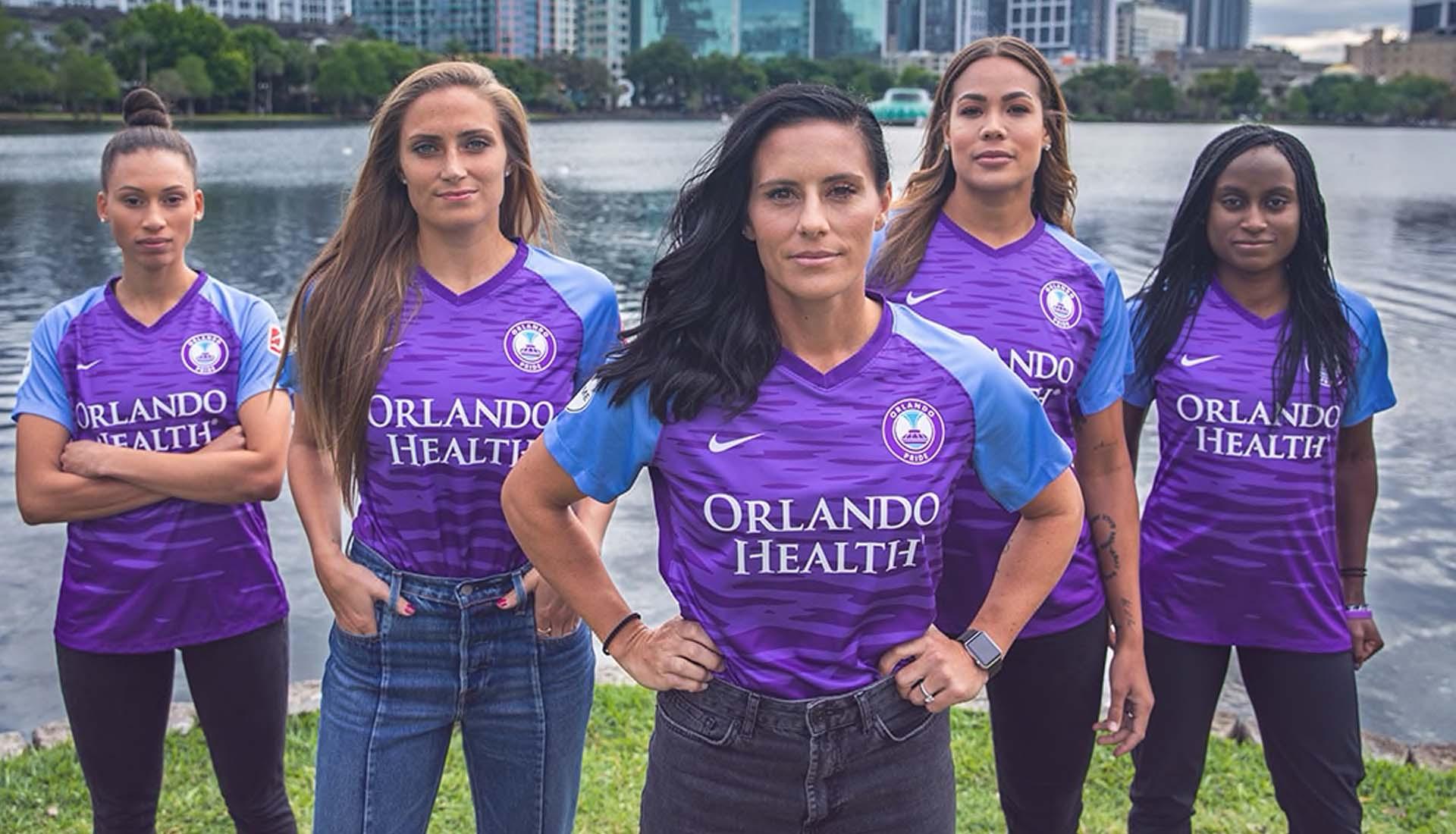 Orgullo de Orlando 1 min.jpg
