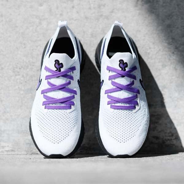 6f4bfe08b4b Nike To Launch Laceless Phantom React Flyknit - SoccerBible