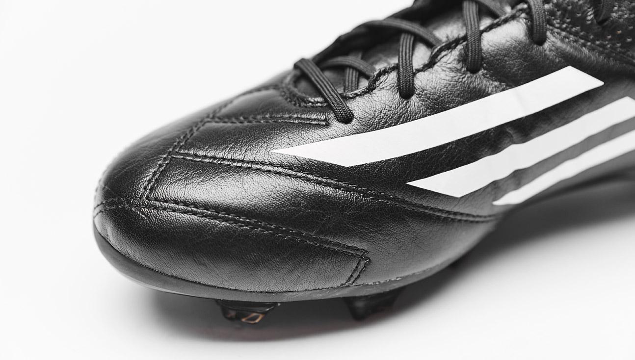 newest 42a36 375bd Closer Look   adidas F50