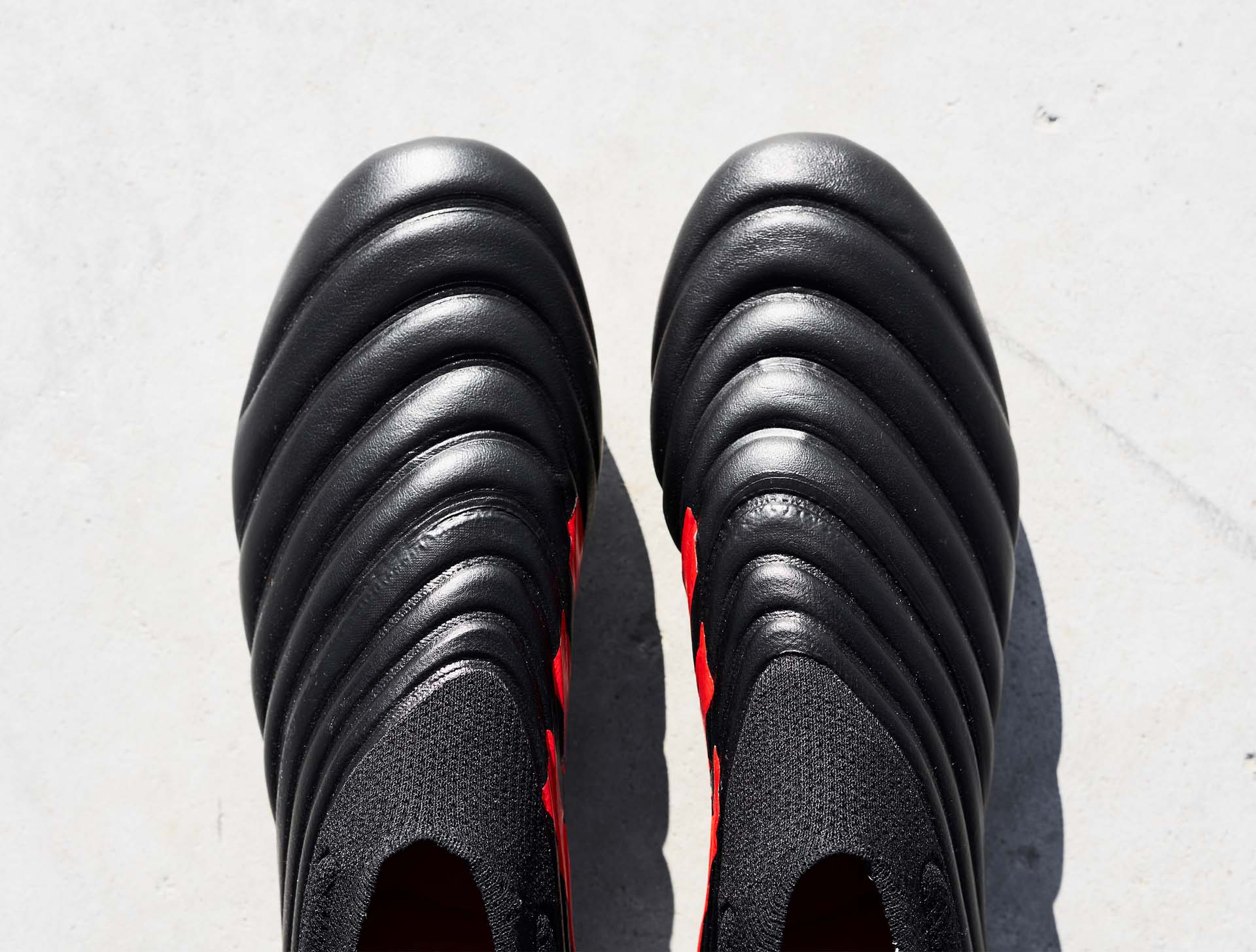 1-adidas-copa-19-302-redirect-pack.jpg